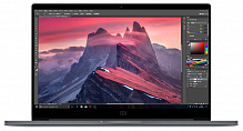 купить Ноутбук Xiaomi Mi Notebook Pro GTX Edition 15.6'' Core i7 256GB/16GB GTX 1050 MAX-Q в Уфе